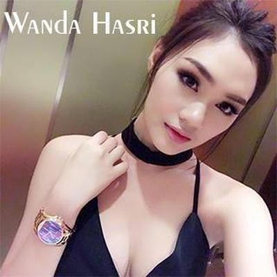 Wanda Hasri