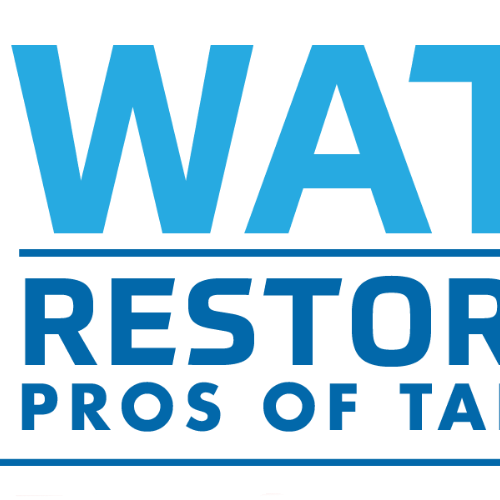 Water Restoration Pros