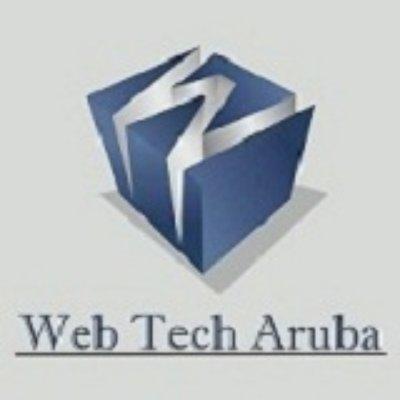 Web Tech Aruba