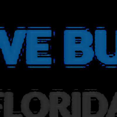 We Buy Sell Florida