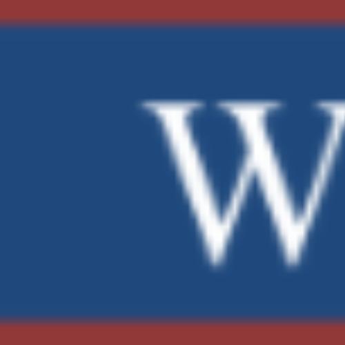Wescom Inc