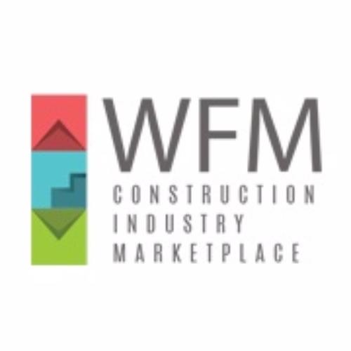 WFM India
