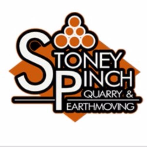 Stoney Pinch