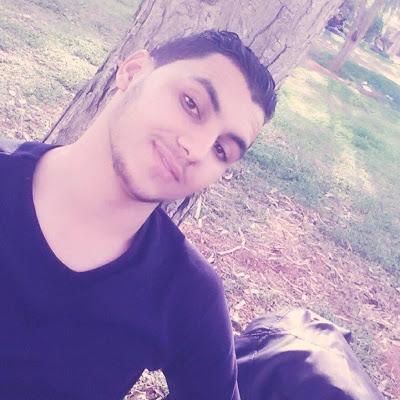 Bilel Yagoub