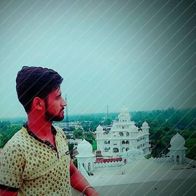 Yash Batra