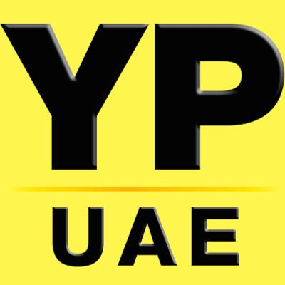 YellowPages UAE