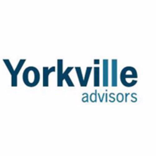 Yorkville Advisors