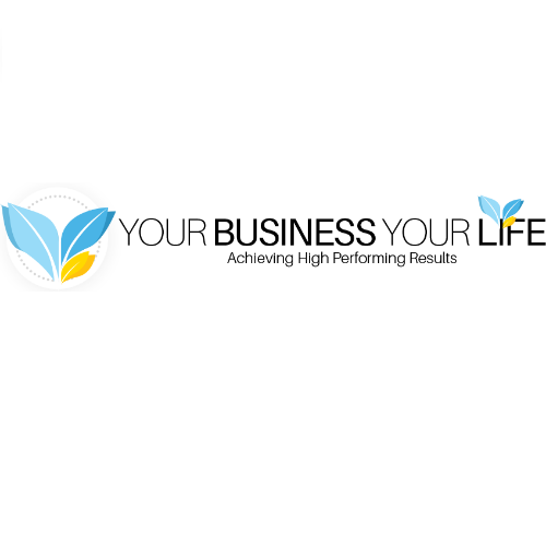 Your Business Your Life