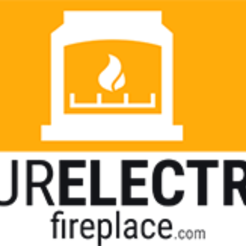 YourElectricFireplace