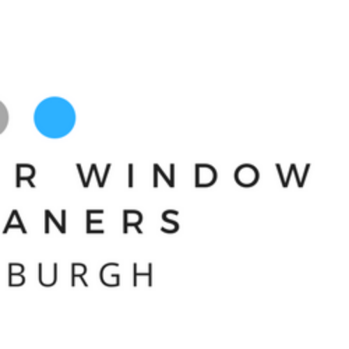 Your Window Cleaners