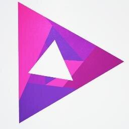 promolta.com Logo