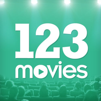 123movies.is Logo