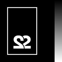 22tracks.com Logo