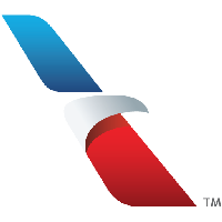 aa.com Logo