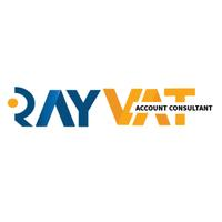 account-consultant.com Logo