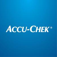 accu-chek.com Logo
