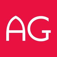 acousticguitar.com Logo