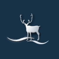 activenetwork.com Logo