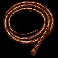 adf.ly Logo