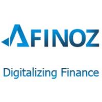 afinoz.com Logo
