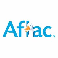 aflac.com Logo