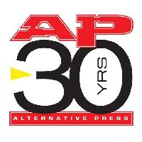 altpress.com Logo
