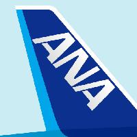 ana.co.jp Logo