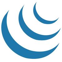 api.jquery.com Logo