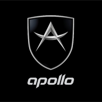 apollo-automobil.com Logo