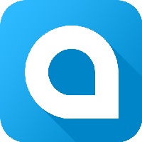 appszoom.com Logo