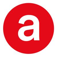 arthistory.about.com Logo