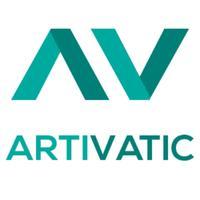 Paralleldots Alternatives - 10 Best Paralleldots Alternatives in 2019