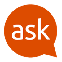 askubuntu.com Logo