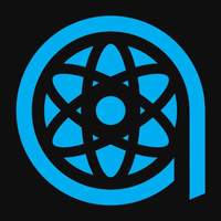 atomtickets.com Logo