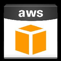 aws.amazon.com Logo
