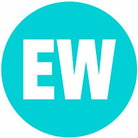 backissues.ew.com Logo