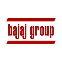 bajajgroup.org Logo