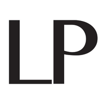 beautylaunchpad.com Logo