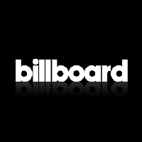 billboard.com Logo