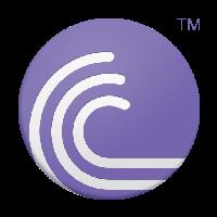 bittorrent.com Logo