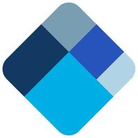 blockchain.com Logo