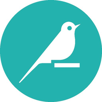 blog.dataiku.com Logo