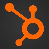 blog.hubspot.com Logo
