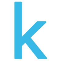 blog.kaggle.com Logo