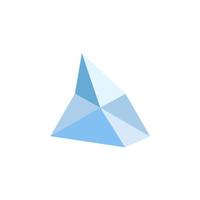 blog.lateral.io Logo