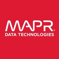 blog.mapr.com Logo