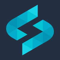 blog.sense.io Logo