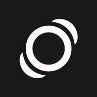 blog.sicara.com Logo