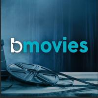 bmoviesfree.net Logo