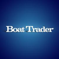 boattrader.com Logo